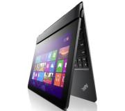 ThinkPad Helix i5
