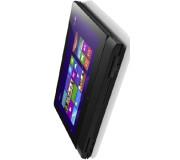 ThinkPad Helix i7