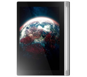 Yoga 2 Tablet 10