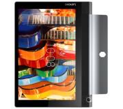Yoga 3 Tablet 10