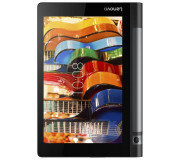 Yoga 3 Tablet 8