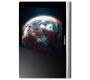 Yoga Tablet 10 HD