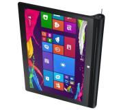 Yoga Tablet 2 Windows
