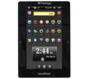 MultiPad PMP3074B