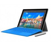 Ремонт планшетов Microsoft