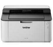 Ремонт принтеров Brother