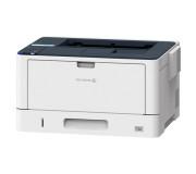 Ремонт принтеров Fuji