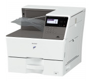 Ремонт принтеров Sharp