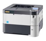 Ремонт принтеров UTAX