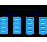 Восстановление данных с RAID 10