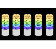 Восстановление данных с RAID 6