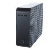 Восстановление данных с внешних дисков Samsung