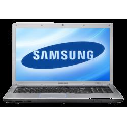 Ремонт ноутбуков Samsung На ноутбуке Samsung не работает привод, полный перечень услуг и цены