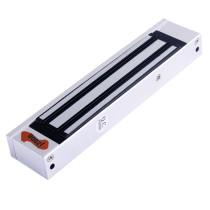 Электромагнитный замок J2000-Lock-MG180