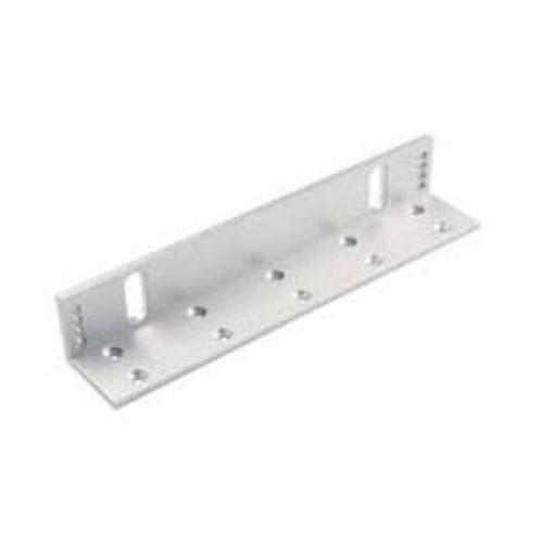 Монтажный уголок для электромагнитного замка J2000-Lock-LB-280