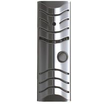 Вызывная панель домофона J2000-DF-Мегатрон  PAL