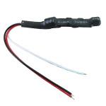 Микрофон для системы видеонаблюдения J2000-M150