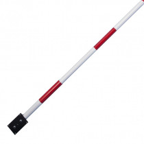 Стрела для шлагбаума САТРО СФ-6