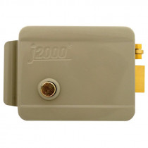 Электромеханический замок J2000-Lock-EM01PS