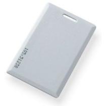 Бесконтактная пластиковая карта-ключ J2000 EM-Marine (толстая)