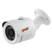 Цилиндрическая IP Камера видеонаблюдения J2000-HDIP24Pi25P (3,6)A