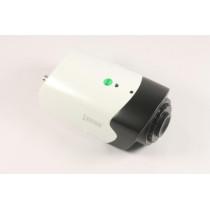 Цилиндрическая IP Камера видеонаблюдения J2000-HDIP2HFull
