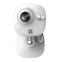 Wi-Fi Камера EZVIZ С2mini (CS-C2mini-31WFR)