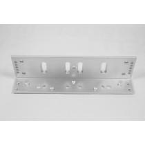 Монтажный уголок для электромагнитного замка J2000-Lock-LB500