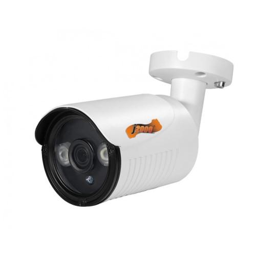 Цилиндрическая AHD Камера видеонаблюдения J2000-AHD4Bm30 (3,6)