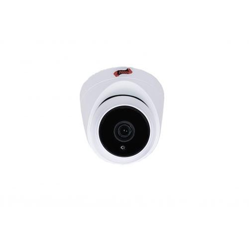 Купольная AHD Камера видеонаблюдения J2000-MHD2Dp20 (2,8) L.1