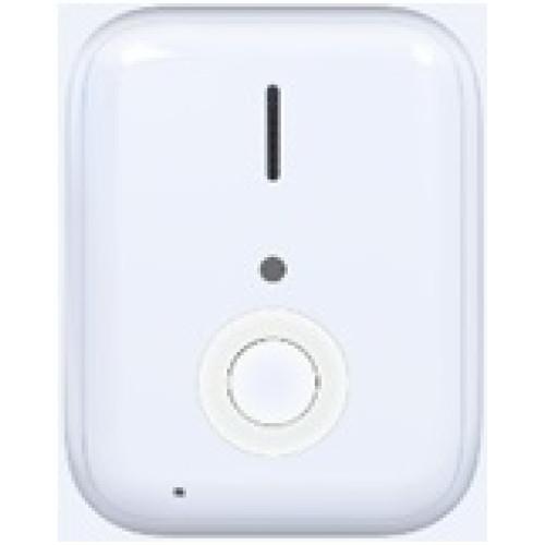 Вызывная панель домофона Kenwei KW-IC100 белый