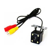 Миниатюрная AHD Камера видеонаблюдения J2000-MHD2MS1 (2,8)
