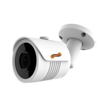 Цилиндрическая IP Камера видеонаблюдения J2000-HDIP2B25P (2,8) L.1