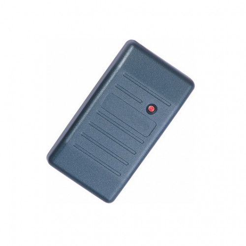 Считыватель уличный бесконтактный J2000-SKD-RDR01MF