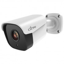 Цилиндрическая AHD Камера видеонаблюдения САТРО-VC-MCO20F VP (2.8)