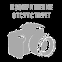 Кронштейн B173-02