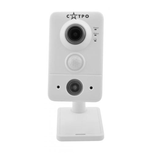 Wi-Fi Камера VSTARCAM САТРО-VC-NKI20F-WFA (2.8)