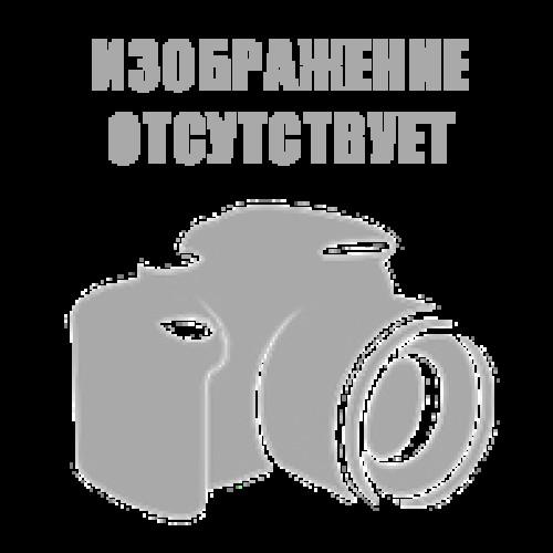 Видеодомофон J2000-DF-ВАЛЕРИЯ-4 AHD 2.0