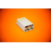 Блок питания для систем видеонаблюдения J2000-PS1000 v.1