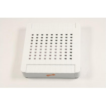 Видеорегистратор для IP камер видеонаблюдения J2000-NVR04mt v.1