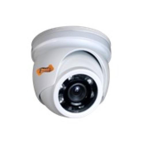 Купольная AHD Камера видеонаблюдения J2000-AHD14Di10 (2,8)