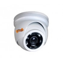 Купольная AHD Камера видеонаблюдения J2000-AHD14Di10 (3,6)