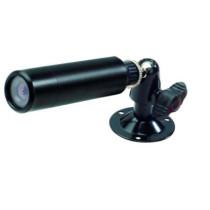 Миниатюрная AHD Камера видеонаблюдения J2000-AHD24MCB (3,6)