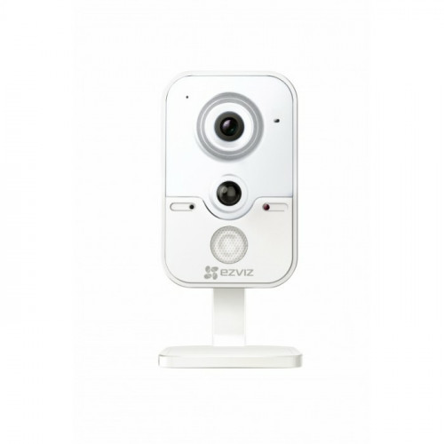 Wi-Fi Камера EZVIZ C2W (CS-CV100-B0-31WPFR)