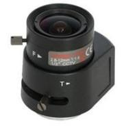 Объектив для камеры видеонаблюдения J2000IP-EV0410DC.HR