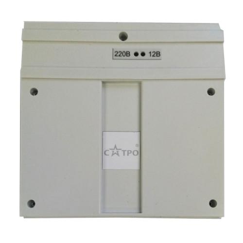 Бесперебойный блок питания для систем видеонаблюдения Сатро-1220ПР