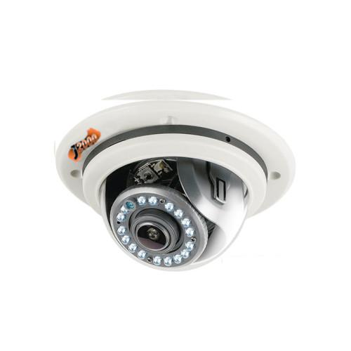 Купольная IP Камера видеонаблюдения J2000 J2002IP2Dm(2.8 -12)K