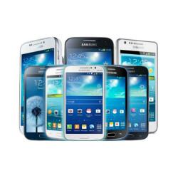 На Смартфоне Samsung не работает мобильный интернет