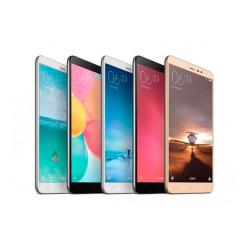 Смартфон Xiaomi плохо держит заряд аккумулятора