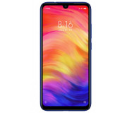 Диагностика Redmi Note 7